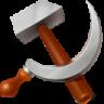 工具ICON
