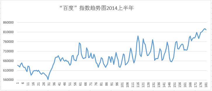 QQ截图20150206021913